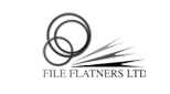 FileFlatners - Document Management System - Cabinet