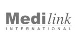 Medilink - Document Management System - Cabinet