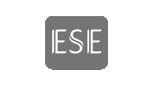 ESE School of English - Document Management System - Cabinet